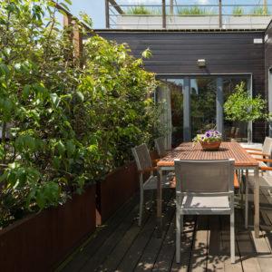 WALFiLii-producten-design-hedges-plantenbak-kopen-op-maat-tuin-terras-hagen-haag-2