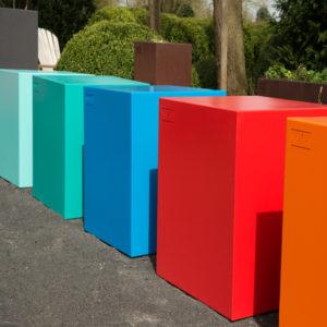 WALFiLii-producten-design-kunst-sokkels-voetstuk-kopen-op-maat-tuin-terras-3