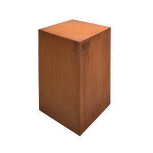 Walfilii-Products-sokkel-kunst-design-corten-staal