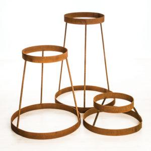 WALFiLii-producten-vuurschaal-design-tuin-vuurkorf-voet
