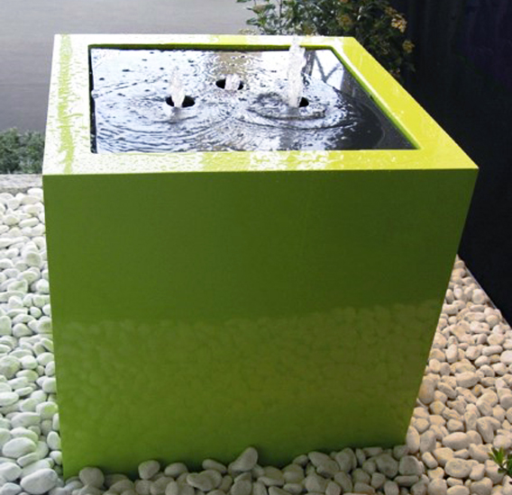 WALFiLii-producten-watertafel-waterelement-tuin-terras-fontijn-1
