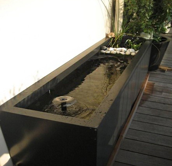 WALFiLii-producten-watertafel-waterelement-tuin-terras-fontijn-2