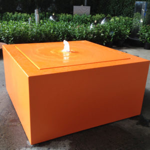 WALFiLii-producten-watertafel-waterelement-tuin-terras-fontijn-4