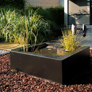 WALFiLii-producten-watertafel-waterelement-tuin-terras-fontijn-5