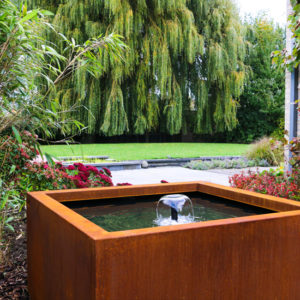 WALFiLii-producten-watertafel-waterelement-tuin-terras-fontijn-corten-3
