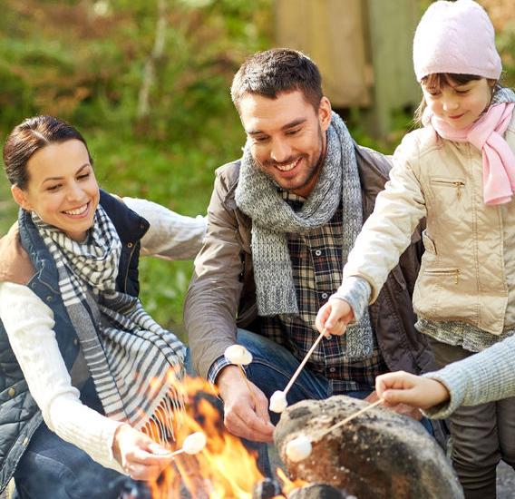 WALFiLii-vuurschaal-gezelligheid-vuur-tuin-familie