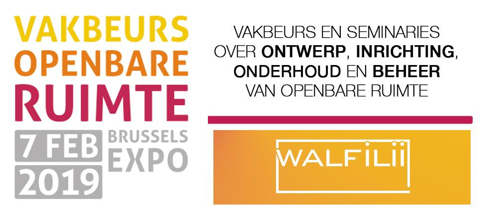 WALFiLii-dag-van-de-openbare-ruimte-2019-stand