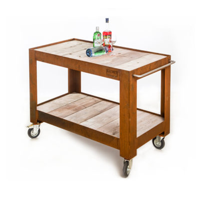 WALFiLii-outdoor-trolley-home