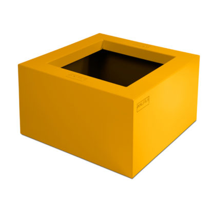 WALFiLii-planter-yellow-home