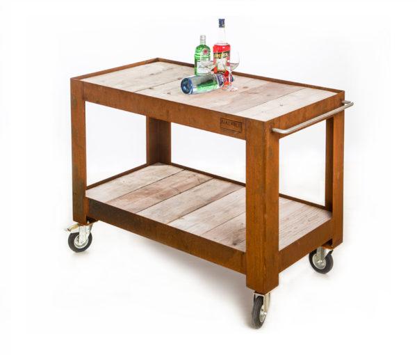 outdoor-trolley-cart-WALFilii-tuindecoratie-design