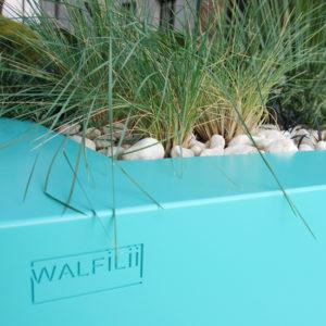 WALFiLii-producten-design-plantenbak-kopen-kleur-op-maat-tuin-terras-10