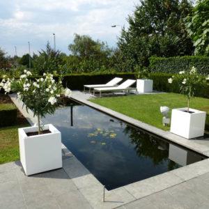 WALFiLii-producten-design-plantenbak-kopen-kleur-op-maat-tuin-terras-11