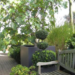 WALFiLii-producten-design-plantenbak-kopen-kleur-op-maat-tuin-terras-12