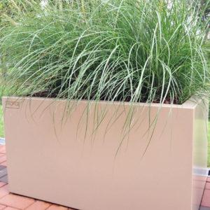 WALFiLii-producten-design-plantenbak-kopen-kleur-op-maat-tuin-terras-13