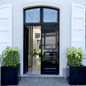 WALFiLii-producten-design-plantenbak-kopen-kleur-op-maat-tuin-terras-15