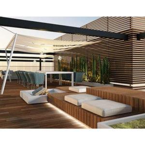 WALFiLii-producten-design-plantenbak-kopen-kleur-op-maat-tuin-terras-17