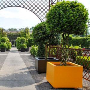 WALFiLii-producten-design-plantenbak-kopen-kleur-op-maat-tuin-terras-18