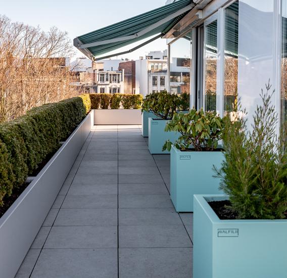 WALFiLii-producten-design-plantenbak-kopen-kleur-op-maat-tuin-terras-4