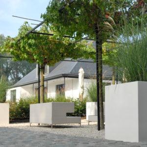 WALFiLii-producten-design-plantenbak-kopen-kleur-op-maat-tuin-terras-7