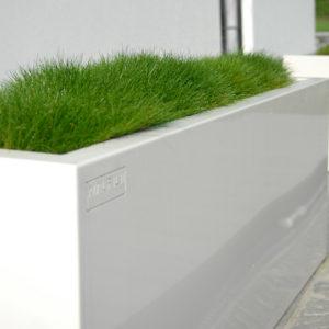 WALFiLii-producten-design-plantenbak-kopen-kleur-op-maat-tuin-terras-8