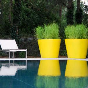 WALFiLii-producten-design-plantenbak-kopen-kleur-rond-op-maat-tuin-terras-9