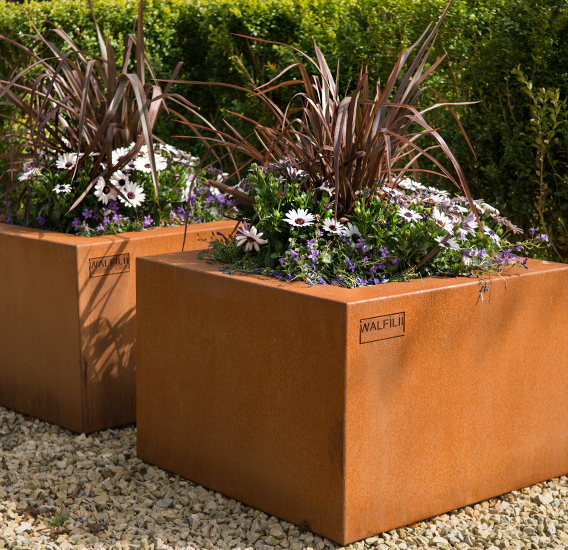 WALFiLii-producten-design-plantenbak-kopen-op-maat-tuin-terras-corten-staal-29