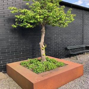 WALFiLii-producten-design-plantenbak-kopen-op-maat-tuin-terras-corten-staal-3
