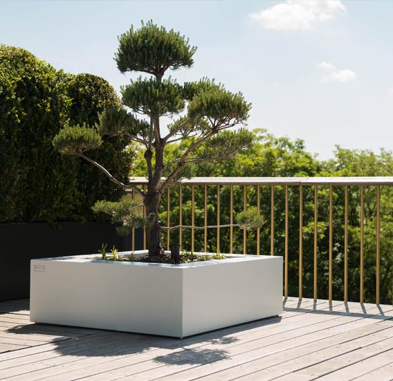 WALFiLii-producten-design-ronde-plantenbak-kopen-staal-op-maat-tuin-terras-21