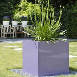 WALFiLii-producten-design-ronde-plantenbak-kopen-staal-op-maat-tuin-terras-23