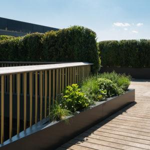 WALFiLii-producten-design-ronde-plantenbak-kopen-staal-op-maat-tuin-terras-25