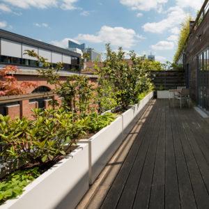 WALFiLii-producten-design-ronde-plantenbak-kopen-staal-op-maat-tuin-terras-28