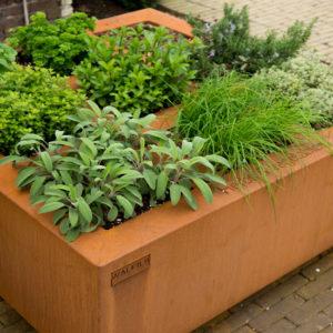 WALFiLii-producten-kruidenbak-design-tuin-terras-2