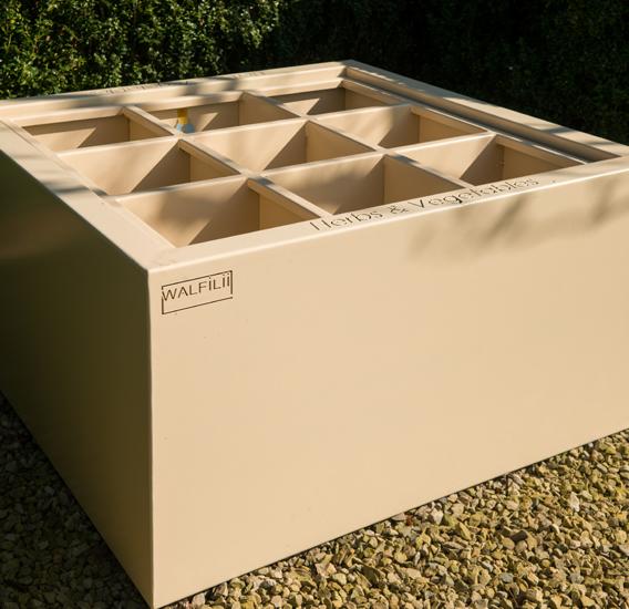 WALFiLii-producten-kruidenbak-design-tuin-terras-3