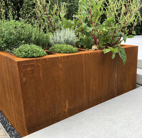 WALFiLii-producten-kruidenbak-design-tuin-terras-6