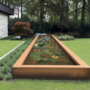 WALFiLii-producten-watertafel-waterelement-tuin-terras-fontijn-9