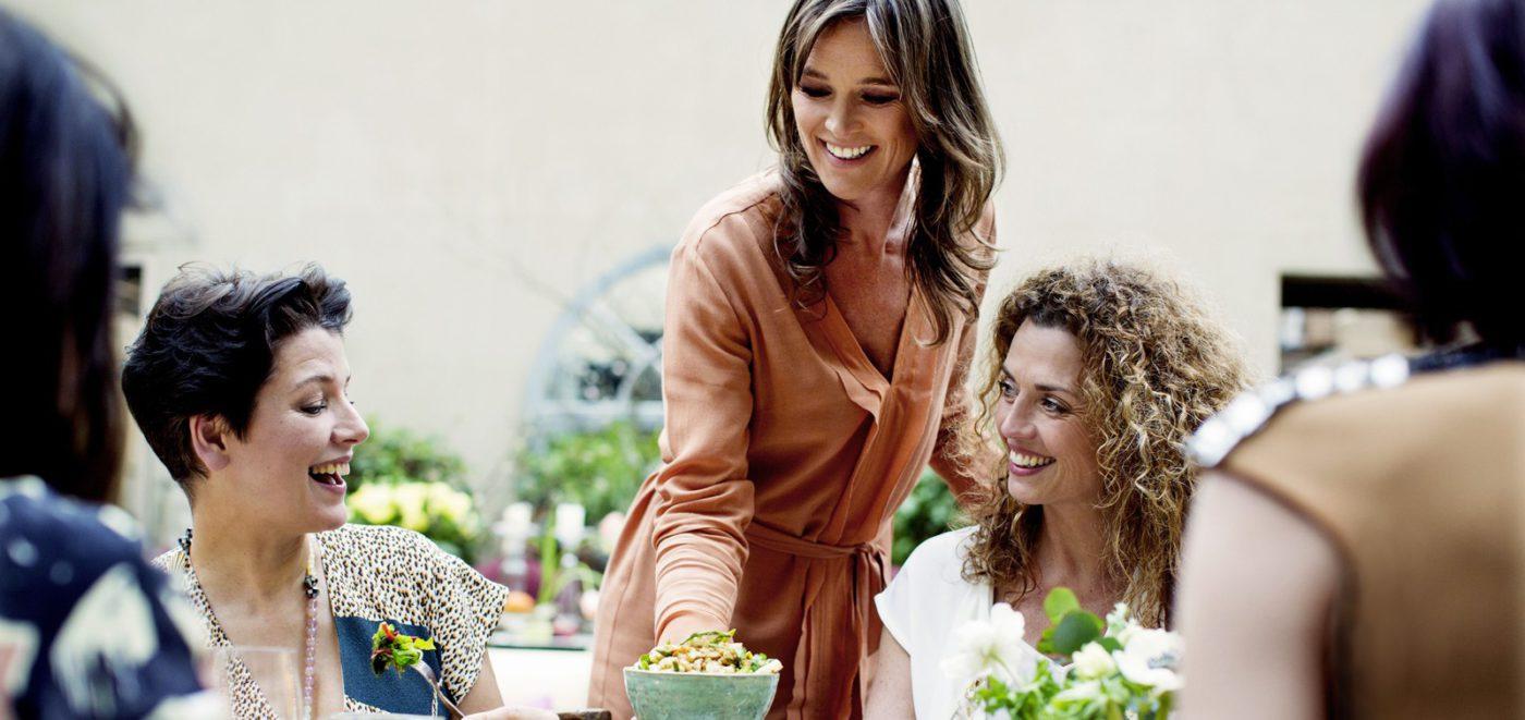 walfilii-plantenbakken-Pascale_header_pascale-guests