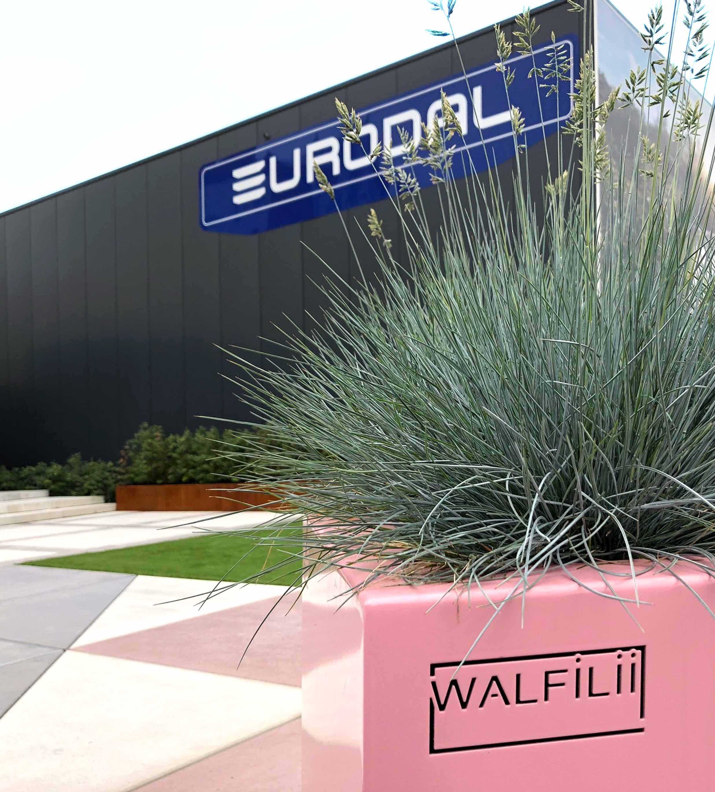 walfilii-realisaties-terras-plantenbakken-staal-design-eurodal-5