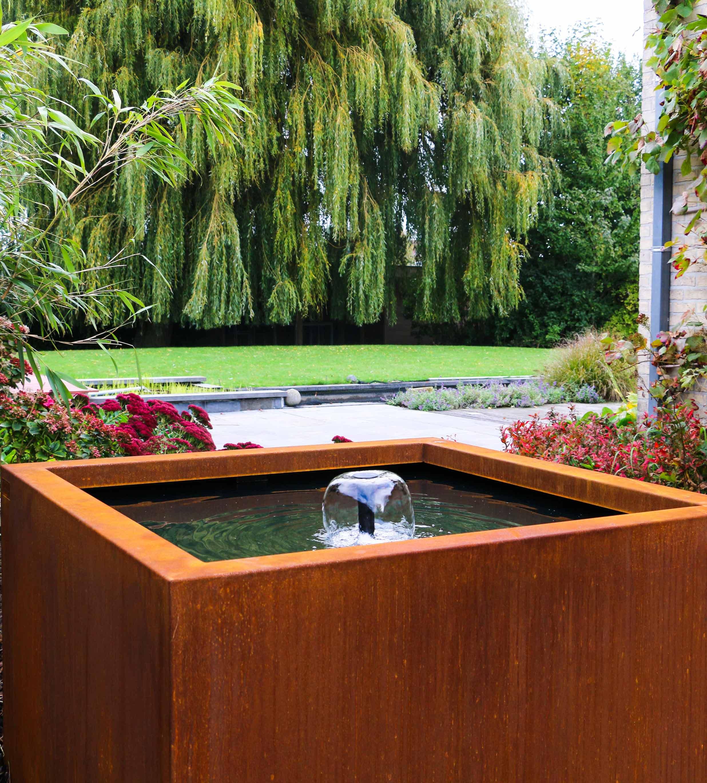 walfilii-realisaties-tuin-waterelement-waterbak-fontijn-design-1