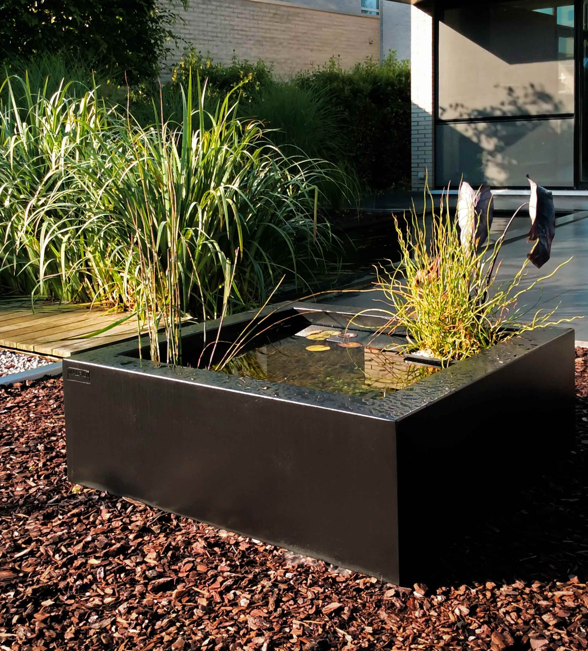 walfilii-realisaties-tuin-waterelement-waterbak-fontijn-design-3