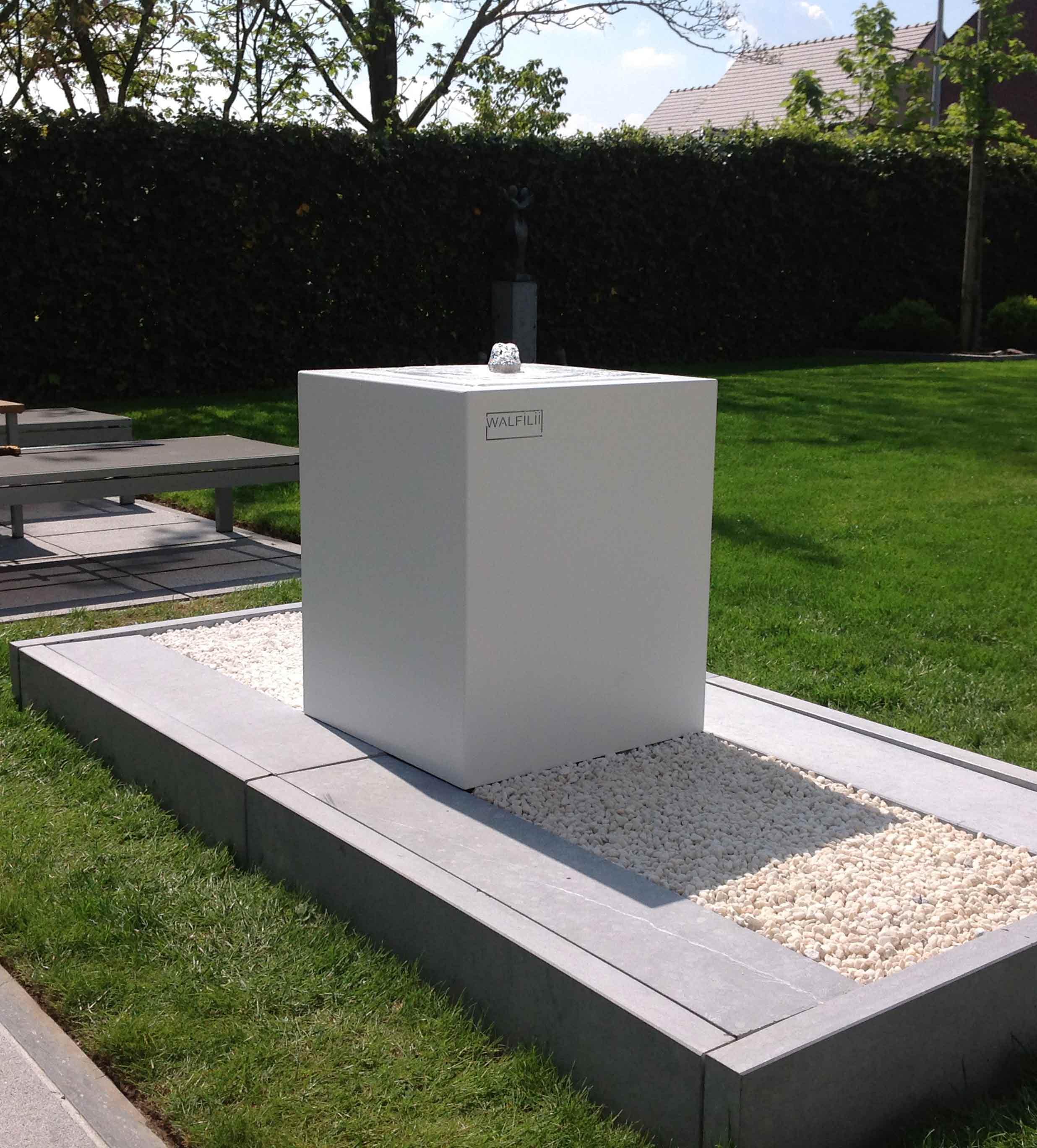 walfilii-realisaties-tuin-waterelement-waterbak-fontein-design
