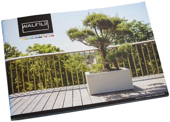 01-WALFiLii brochure cover