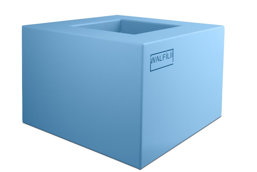 Walfilii_Plantenbak-1 - pastellblau blauw (55)