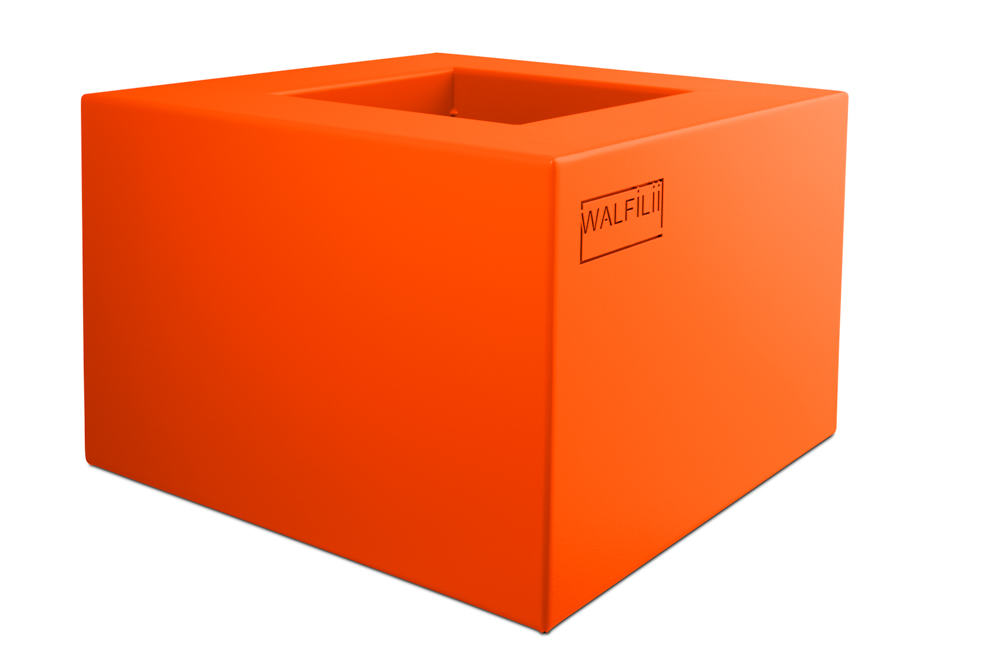 Walfilii_Products-14-licht-oranje
