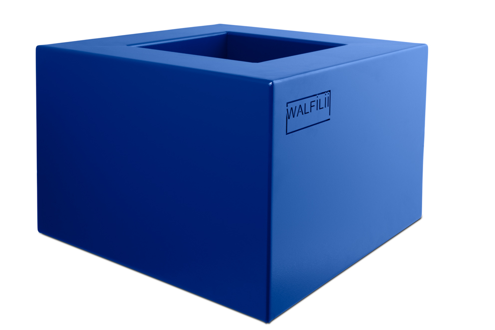 Walfilii_Products-plantenbak- ULTRAMARIJN BLAUW