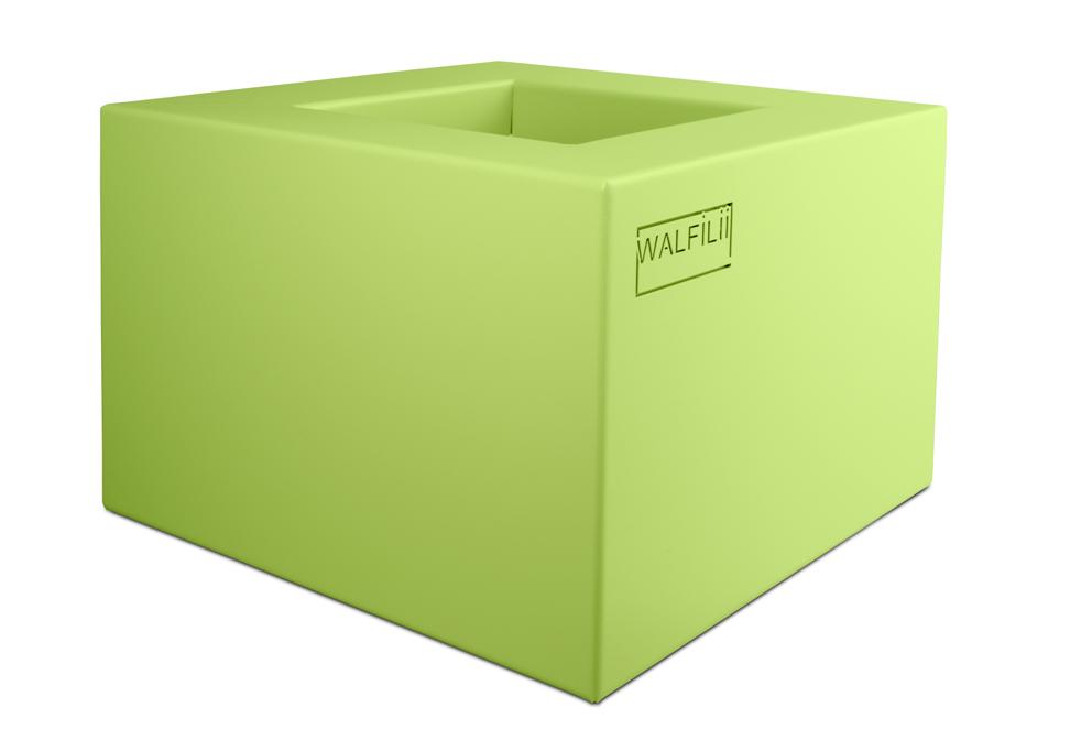 Walfilii_Products-plantenbak- lichtgroen