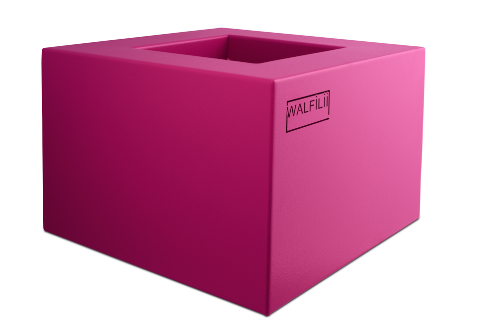 Walfilii_Products-plantenbak- fushia