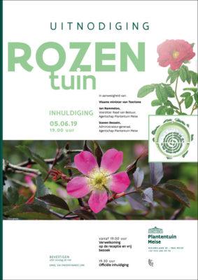 walfilii-wilde_rozen-tuin-meise-plantentuin-uitnodiging