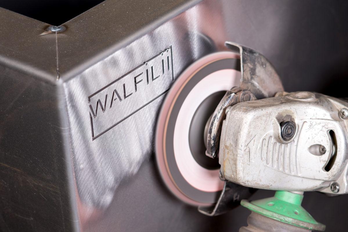 walfilii-producten-productie-process-kwaliteit-belgie