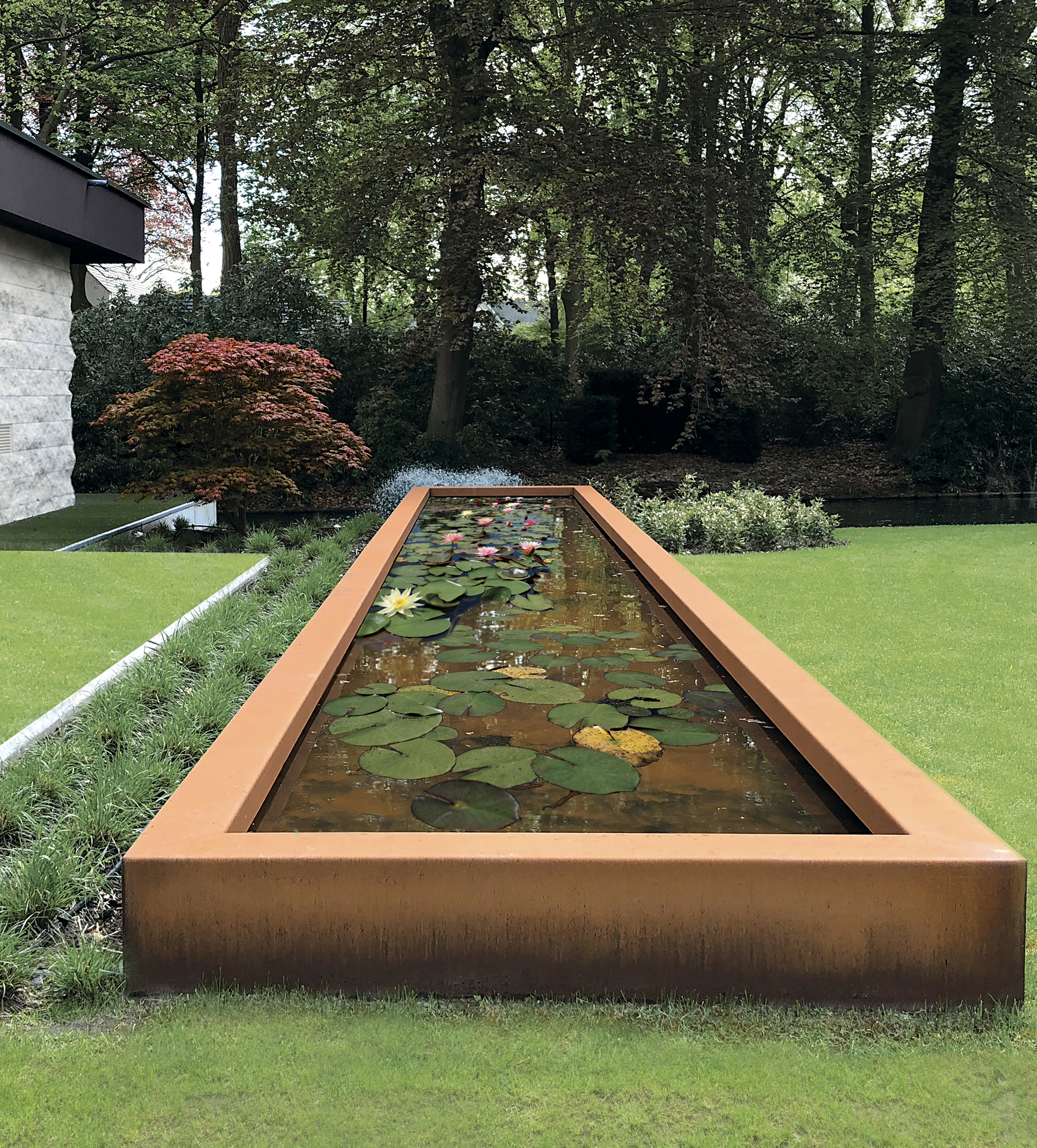 walfilii-realisaties-tuin-waterelement-waterbak-fontijn-design-2