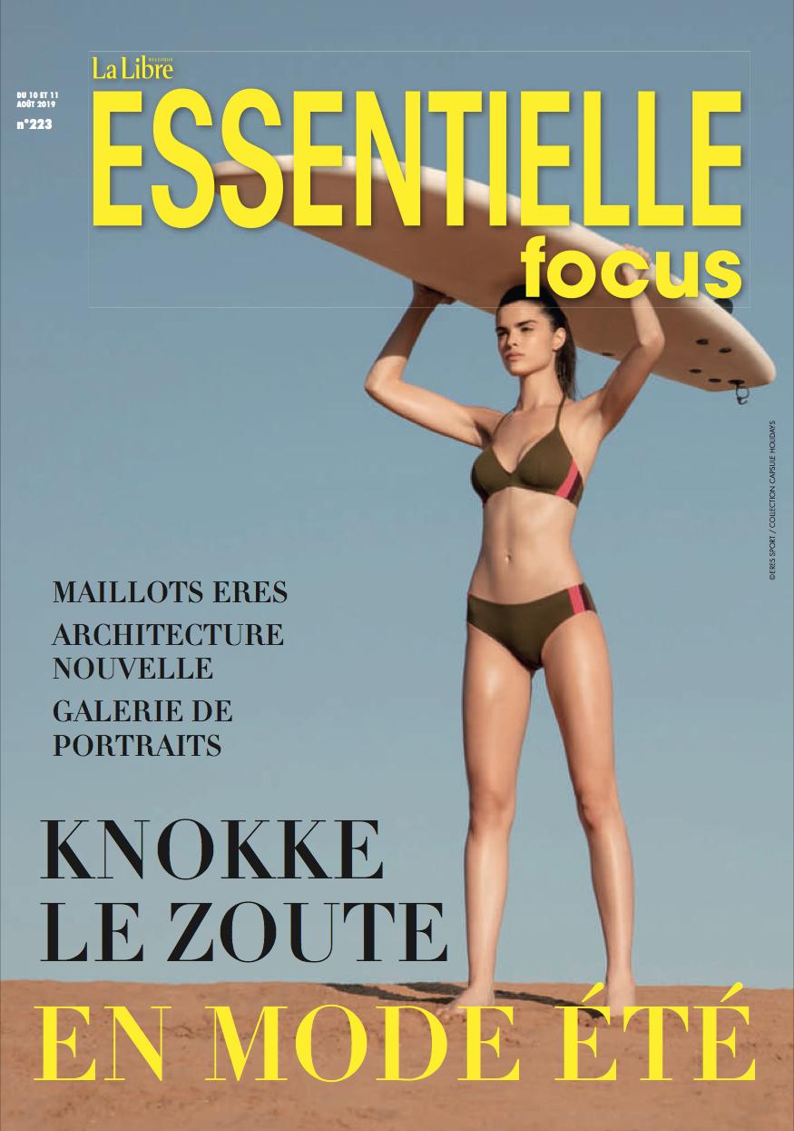 walfilii-essentielle-magazine-knokke